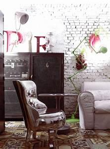 Saba Italia Händler : sellerina xl armchair loungesessel von baxter architonic ~ Frokenaadalensverden.com Haus und Dekorationen