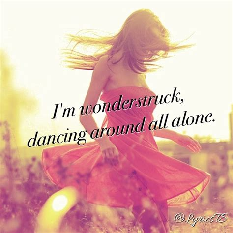enchanted taylor swift quotes taylor swift taylor