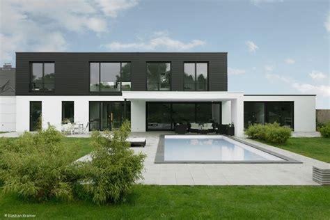 Moderne Häuser Am See by Sanierter Altbau Oder Neubau Auf Demselben Grundst 252 Ck In