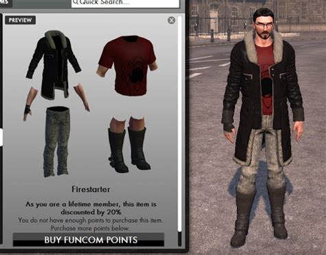 Tsw Decks And Builds by The Secret World S Mmo2go