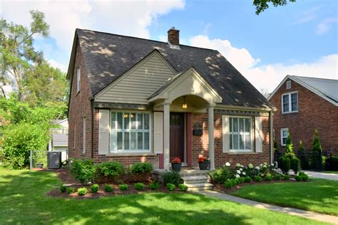 Just Listed! 420 Irvin In Downtown Plymouth