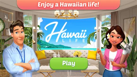 home design hawaii life  apk mod apk mod brasil