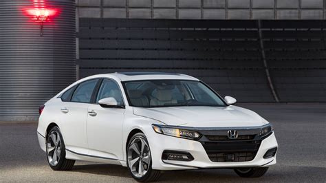 honda accord type  price coupe redesign release