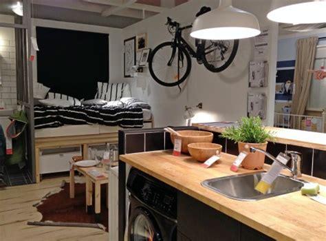 petit bureau pas cher le plein d 39 inspiration chez ikéa pour aménager mon studio