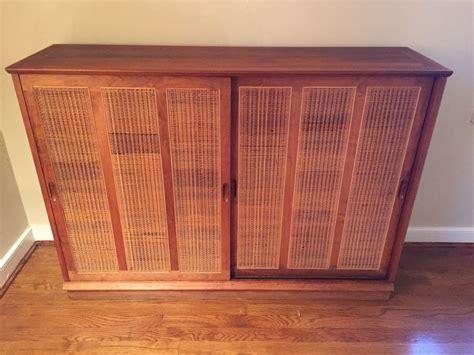 wicker panels for cabinets wicker cabinet doors bar cabinet