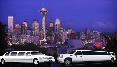 Seattle Car Service Seattle Limo Best Airport Car  Autos Post. Civil Engineer Resume Example. Best Wordpress Hosting Providers. Term Life Insurance Rate Quotes. Dot Matrix Printer Repair Attorney Email List. Car Window Replacement Sacramento. Carrier Authorized Service Online Colleges Nc. Colleges In Nashville Tn We Buy Houses Miami. Nursing Colleges In Los Angeles