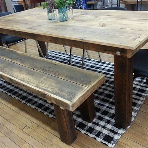 how to seal wood table 99 best images about clear topcoat sealer by artisan