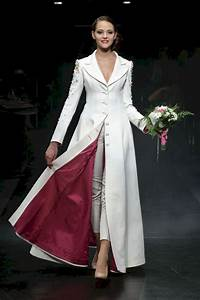 winter wedding coat dresses oosile With coat dresses for weddings