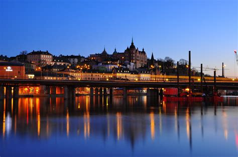 stockholm wallpapers images  pictures backgrounds