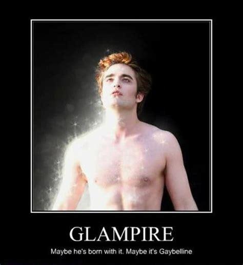 Funny Twilight Memes - funny twilight dump a day