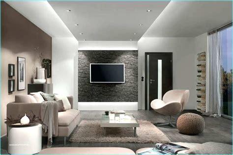 wohnzimmer beleuchtung ideen wohnzimmer beleuchtungsideen wohnzimmer beleuchtung ideen