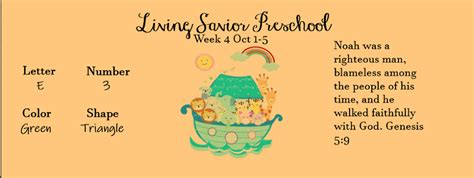 living savior preschool living savior preschool home 230