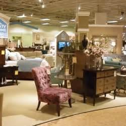johnny janosik furniture 12 photos furniture stores