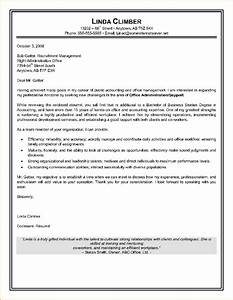 14 cover letter sample for office administrator basic With examples of cover letters for admin jobs