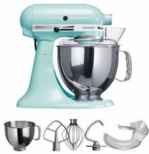 Welche Farbe Passt Zu Mint : welche farbe f r die kitchen aid ~ Indierocktalk.com Haus und Dekorationen