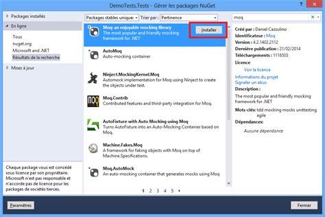TÉLÉCHARGER POLYGAMIE MSN 2011 GRATUIT