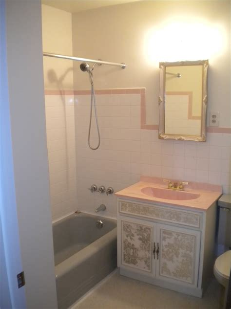 designs for a small bathroom trendy designs for the small bathroom
