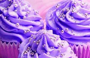 purple on imgfave