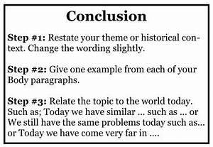 Explanatory Essay Topics transition words for essay paragraphs essay describe your teacher esl business plan writer service
