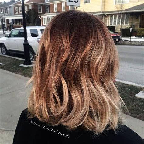 green hair color wax  short hair temporary hairstyle cream  oz hair pomades natural
