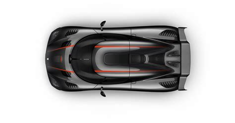 Hyundai Starex 4k Wallpapers by 2017 Koenigsegg Agera Rs 5 0l Price In Uae Specs Review
