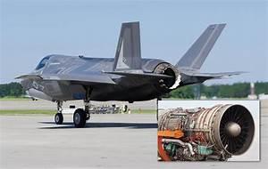 Custom Backstop/Torque Limiter Clutches for Aircraft ...