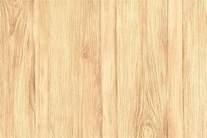 Light Wood Background And Light Wood Wood Light