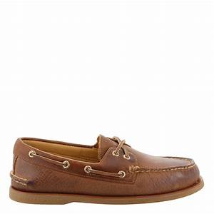 Sperry Width Chart Men 39 S Sperry Gold Cup Rivington Boat Shoe Peltz Shoes