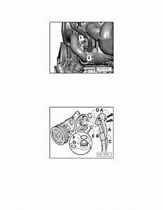 Audi Workshop Manuals  U0026gt  R8 Quattro Coupe V8