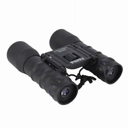 Binoculars Telescope Vision Night 22x32 Panda Binoculo