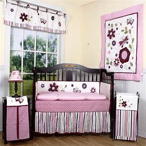 Baby bedroom sets rustic baby nursery crib bedding sets for Baby schlafzimmer set