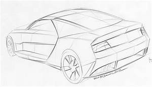 bumblebee camaro coloring page for pic 24 With chevy camaro rs