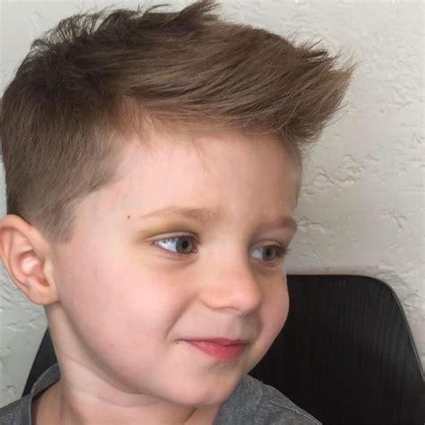 cool boys haircuts  haircuts