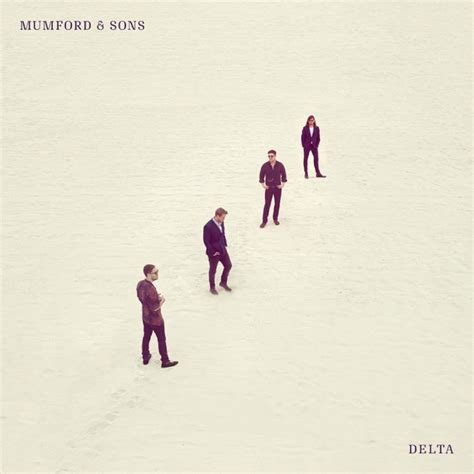 mumford and sons delta review mumford sons delta review spin