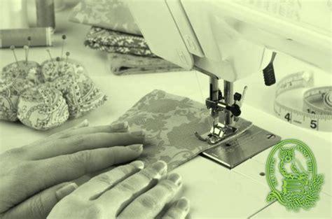 Šūto un dekoratīvo izstrādājumu ražošanas tehnoloģija - Buts