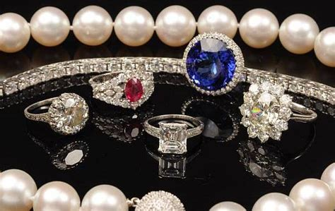 Online Jewelry Buyers  How To Sell Used Jewelry & Watches