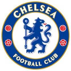 BEST FOOTBALL CLUBS OF THE WORLD: FC CHELSEA