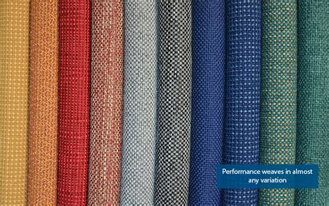 Marine Upholstery Supplies Wholesale by Luxury Fabrics Inc Wholesale Distributor Of Upholstery
