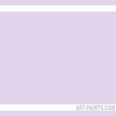 light purple paints paints 482 light purple paint light purple color kryolan