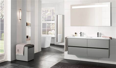 bathroom design photos home bathroom design malta