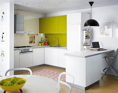 cuisine blanche et cuisine blanche pourquoi la choisir maison
