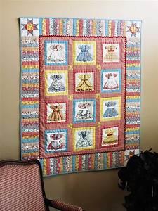 Best Of Fons  U0026 Porter  Fun Quilts For Kids