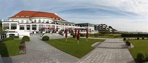 Grand Hotel Travemünde : aus columbia wird atlantic grand hotel travem nde tagungshotels online news ~ Eleganceandgraceweddings.com Haus und Dekorationen
