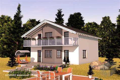 favorit massivhaus erfahrungen einfamilienhaus alpenland 147 favorit massivhaus