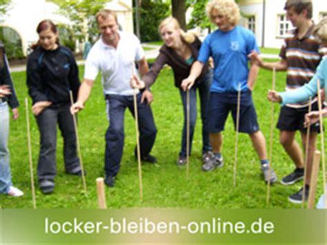 outdoor spiele für gruppen outdoor spiele f 252 r gruppen wanderfreunde hainsacker