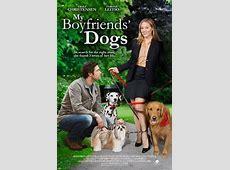 Watch My Boyfriends' Dogs 2014 Online For Free Viooz
