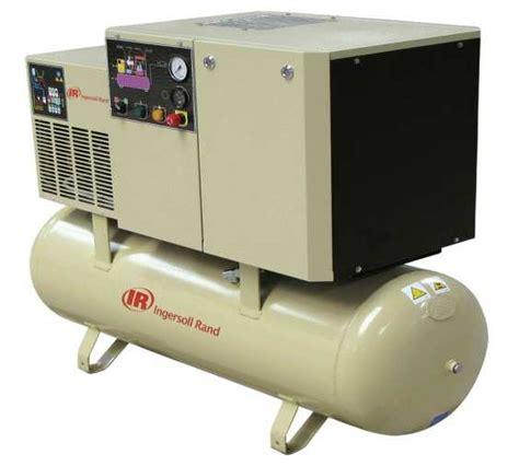 ingersoll rand compressor india quality machine tools ingersoll rand