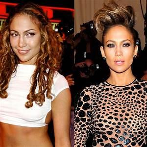 Jlo, Young, How, Old, Is, Jennifer, Lopez, How, Jennifer, Lopez