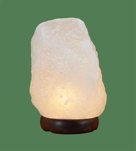 white himalayan salt l himalayan salt l natural white extra large 30 38 lbs each