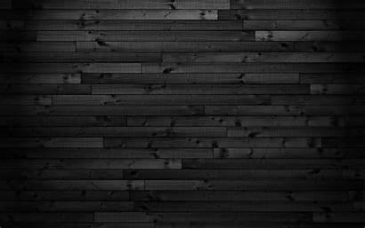Dark Wood Resolution Background Cool Hdwallpaperfun